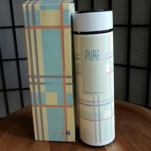 Other - Insulated Tea/Coffee Thermos